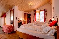 neat Zermatt Triplex Chalet Gemini luxury apartment, holiday home, vacation rental