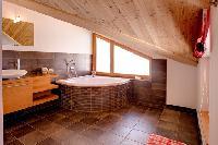 fresh Zermatt Triplex Chalet Gemini luxury apartment, holiday home, vacation rental