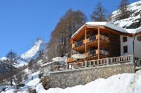 wonderful Zermatt Triplex Chalet Gemini luxury apartment, holiday home, vacation rental