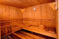relaxing Zermatt Triplex Chalet Gemini luxury apartment, holiday home, vacation rental