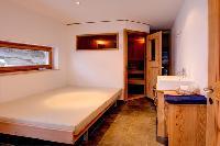 snug Zermatt Triplex Chalet Gemini luxury apartment, holiday home, vacation rental