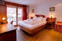 nice Zermatt Triplex Chalet Gemini luxury apartment, holiday home, vacation rental