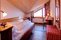 peaceful Zermatt Triplex Chalet Gemini luxury apartment, holiday home, vacation rental