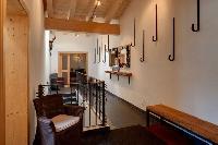 spacious Chalet Zermatt Lodge luxury apartment, holiday home, vacation rental