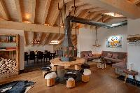 neat Chalet Zermatt Lodge luxury apartment, holiday home, vacation rental