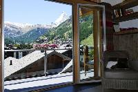 nice Chalet Zermatt Lodge luxury apartment, holiday home, vacation rental