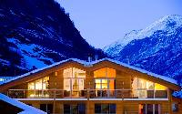 awesome Chalet Zermatt Lodge luxury apartment, holiday home, vacation rental