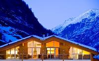 amazing Chalet Zermatt Lodge luxury apartment, holiday home, vacation rental