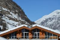 fascinating Chalet Zermatt Lodge luxury apartment, holiday home, vacation rental