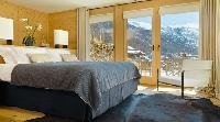 breezy and bright Chalet Maurice luxury apartment, holiday home, vacation rental
