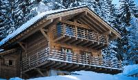 incredible Chalet Sorojasa luxury apartment, holiday home, vacation rental