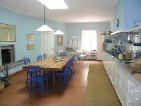 neat Italy - Villa Adriana luxury apartment and vacation rental
