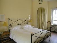charming Italy - Villa Adriana luxury apartment