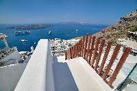 Santorini Daydream Residence Villa