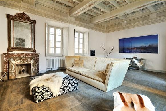 charming Villa San Giulio luxury apartmentVilla San Giulio luxury apartment and holiday home