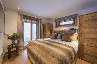 lovely Chalet La Vigne luxury apartment, holiday home, vacation rental