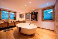 elegant Chalet Delormes luxury apartment, holiday home, vacation rental