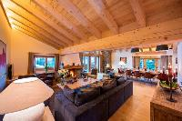 nice Chalet Delormes luxury apartment, holiday home, vacation rental