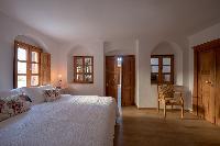 Santorini Casa Santantonio Grand Family Apartment