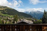 marvelous Chalet Toundra luxury apartment, holiday home, vacation rental