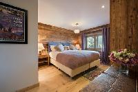 lovely Chalet Toundra luxury apartment, holiday home, vacation rental