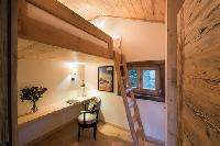 snug Chalet Toundra luxury apartment, holiday home, vacation rental