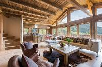amazing Chalet Toundra luxury apartment, holiday home, vacation rental