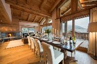 amazing Chalet Sirocco luxury apartment, holiday home, vacation rental