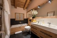 fresh Chalet Sirocco luxury apartment, holiday home, vacation rental