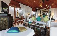 delgihtful Thailand - Baan Wanora luxury apartment