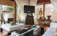 fun Thailand - Baan Wanora luxury apartment