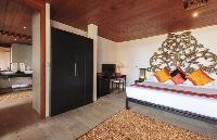 fabulous Thailand - Baan Wanora luxury apartment