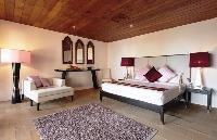 neat Thailand - Baan Wanora luxury apartment