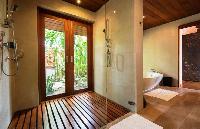cool doors of Thailand - Baan Wanora luxury apartment