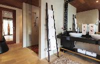 swanky Thailand - Baan Wanora luxury apartment