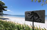 beautiful beaches near Thailand - Baan Wanora luxury apartment