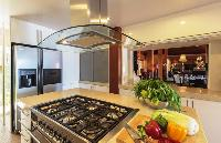 pleasant Thailand - Baan Wanora luxury apartment