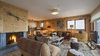 well appointed Valentine 211 luxury apartment, holiday home, vacation rental
