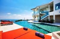 magnificent Thailand - Baan Bon Khao luxury apartment, holiday home, vacation rental