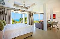 breezy and bright Thailand - Baan Bon Khao luxury apartment, holiday home, vacation rental