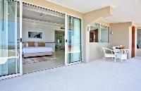 adorable Thailand - Baan Bon Khao luxury apartment, holiday home, vacation rental