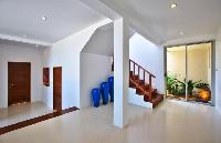 cool multilevel Thailand - Baan Bon Khao luxury apartment, holiday home, vacation rental
