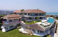 impeccable Thailand - Baan Bon Khao luxury apartment, holiday home, vacation rental