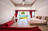 bright and breezy Thailand - Baan Bon Khao luxury apartment, holiday home, vacation rental