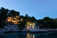Luxury Capitano Hvar