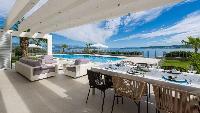Luxury Villa Red Land