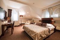 Luxury Villa Orsula