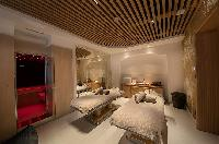 Luxury Villa Augusta