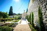 Luxury Villa Castle Zaton