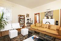 Luxury Villa Split